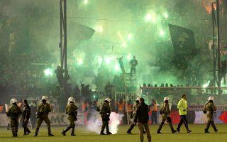 greek-derby-canceled-after-fan-riots