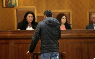 friend-of-murdered-rapper-gives-testimony