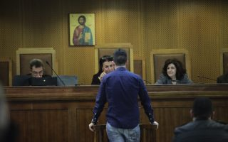 policeman-at-golden-dawn-trial-asks-for-protection