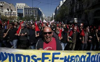list-of-unions-joining-thursday-amp-8217-s-general-strike-growing