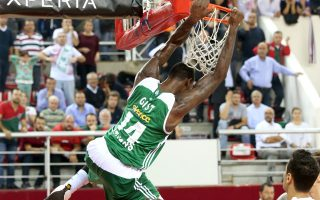 big-wins-in-euroleague-for-reds-and-greens