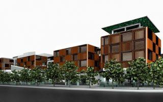 grivalia-announces-7-mln-euro-green-investment