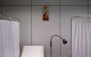 abortions-up-50-percent-in-greece-since-start-of-the-crisis