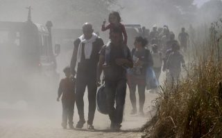 eu-plans-new-refugee-centers-as-influx-overwhelms-greece