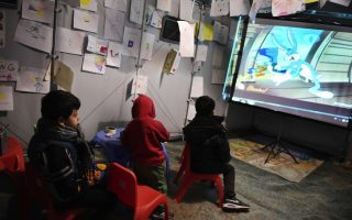 border-play-center-provides-some-respite-for-young-refugees