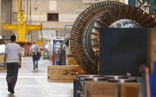 greek-industrial-output-rises-2-8-pct-y-y-in-september