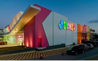 greek-toy-retailer-jumbo-sees-profits-rise