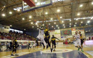 korivos-amaliadas-defeats-aris-to-climb-to-fourth