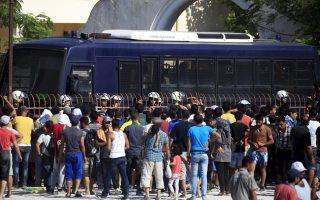 greek-authorities-detain-isis-suspects-on-kos