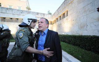 central-suspect-in-koumoutsakos-assault-visits-police