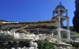 state-of-emergency-called-on-lefkada-as-island-is-hit-by-aftershocks