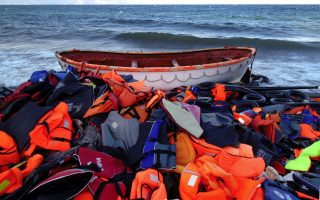 rights-groups-express-concern-as-aegean-death-toll-rises