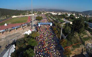 merousis-and-hayakari-win-gold-in-athens-marathon-the-authentic