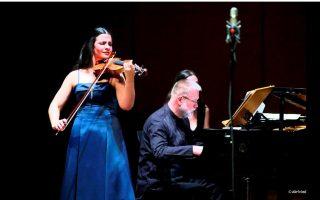 french-sonatas-athens-november-26