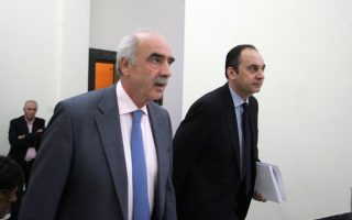 meimarakis-appoints-parl-amp-8217-t-group-secretary-as-party-vice-president