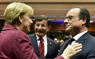 eu-turkey-deal-is-historic-if-it-sticks