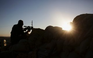 eu-agency-identifies-2-000-foreign-fighters