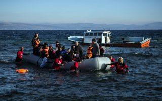 beware-the-refugee-talks