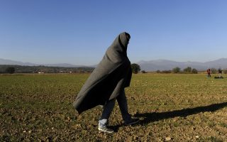 no-protection-status-for-afghan-migrants