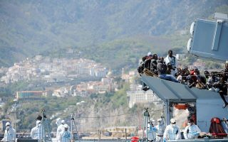 migrant-disturbances-at-british-base-on-cyprus