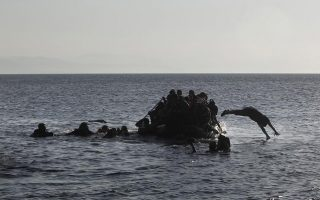 greek-coast-guard-says-5-die-in-boat-accident