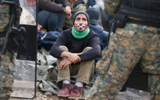 un-slams-new-restrictions-for-refugees-migrants0