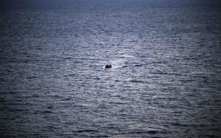 fourteen-reported-dead-after-migrant-boat-sinks-off-turkish-coast