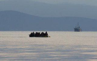greek-coast-guard-rescues-1-244-migrants-in-three-days
