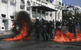 striking-greeks-take-to-tension-filled-streets-in-austerity-protest