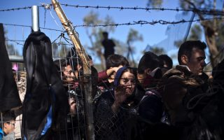 ahead-of-pm-schulz-visit-refugee-load-grows-on-lesvos