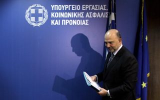 no-let-up-on-greek-reforms-because-of-migrants-moscovici-says