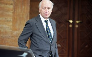 nimetz-it-is-time-to-resolve-the-name-issue