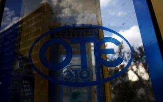 ote-q3-core-profit-drops-5-7-percent
