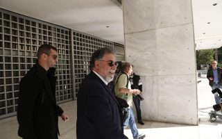 ex-minister-submits-evidence-following-claims-of-death-threats-from-syriza-members