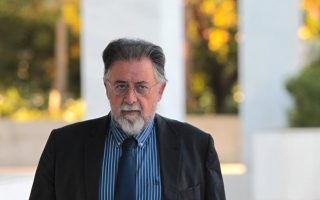 ex-minister-to-take-claims-about-death-threats-from-syriza-members-to-prosecutor