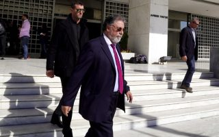 panousis-to-be-questioned-thursday