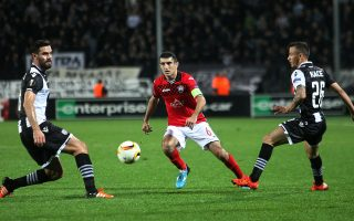 asteras-and-paok-lose-all-europa-league-hopes