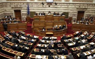 greece-approves-reform-bill-eyes-bailout-tranche