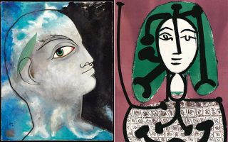 picasso-amp-038-cocteau-athens-to-february-28