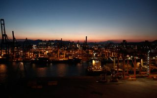 athens-and-piraeus-control-world-s-biggest-fleet-in-terms-of-value