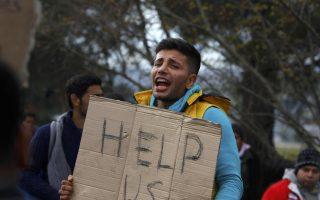 conditions-worsen-for-migrants-denied-passage-across-the-balkans