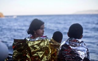 unhcr-urges-states-not-to-demonize-refugees-over-paris-attacks