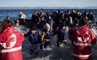 no-place-left-on-lesvos-to-bury-dead-refugees