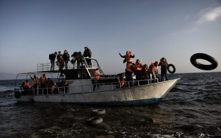 greek-coast-guard-five-more-migrants-found-dead