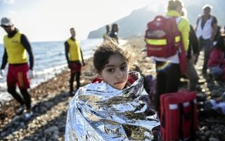 balkan-border-restrictions-amp-8216-untenable-amp-8217-putting-refugees-at-risk-says-un