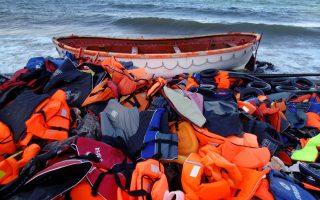 record-218-000-migrants-crossed-mediterranean-in-october-says-un