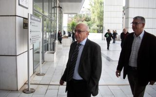 siemens-corruption-trial-postponed-until-dec-15-due-to-absences