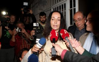 stamati-makes-50-000-euro-bail-payment