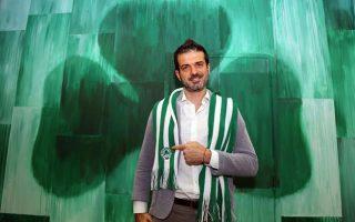 stramaccioni-named-coach-of-panathinaikos