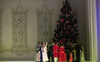 the-nutcracker-thessaloniki-december-5-12